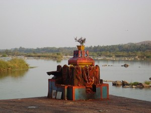 Sangama Travel Guide Places To Visit Things To Do And How