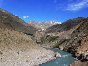 Sarchu Travel Guide Places To Visit Things To Do And How