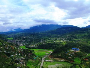Senapati Travel Guide Places To Visit Things To Do And Ho