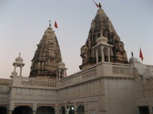 Shekhawati Travel Guide Places To Visit Things To Do And