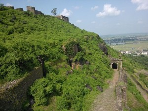 Raisen Travel Guide Attractions Things To Do And How To