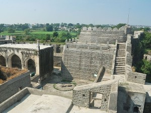 Nanded Travel Guide Attractions Things To Do And How To R