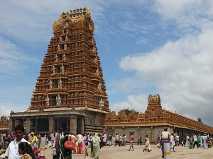 Nanjangud Travel Guide Attractions Things To Do And How T