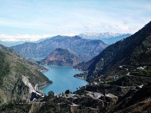 Rajouri Travel Guide Attractions Things To Do And How To