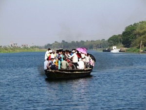 Sagar Island Travel Guide Places To Visit Things To Do A