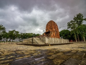 Sirpur Travel Guide Places To Visit Things To Do And How To Reac