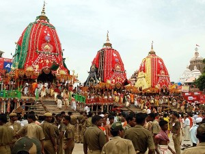 Jagannath Rath Yatra Travel Guide Attractions And How To Re