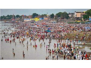 Pandharpur Travel Guide Places To Visit Things To Do And