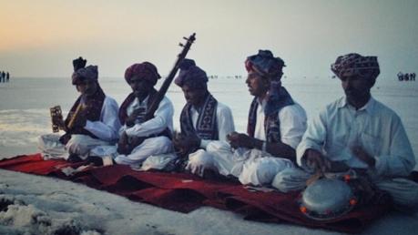 ரான் ஆப் குட்ஜ் பற்றி உங்களுக்குத் தெரியாத பத்து விசயங்கள்!