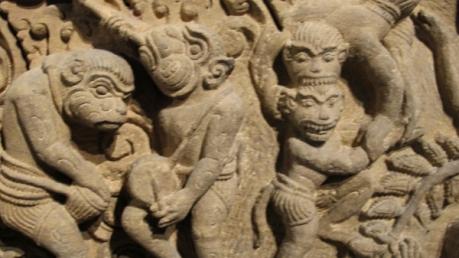 மிளகை பயிராக மாற்றும் மிளகீஸ்வரர் - எங்கிருக்கிறார் தெரியுமா?