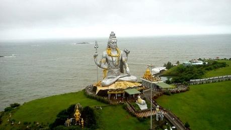 இந்தியாவின் தலையெழுத்தை மாற்றும் அந்த மூன்று சிவன் கோவில்கள்..!