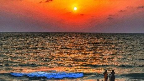 இங்கவெல்லாம் போகலைன்னா நீங்க கர்நாடகா போறதே வேஸ்ட்..!