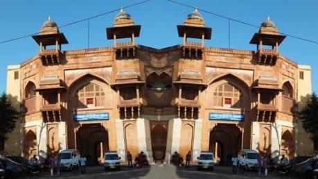அஜ்மீர் நகரத்துல இந்தமாதிரி விசயங்கள்லாம் இருக்கா?