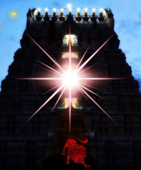ஆண்டியையும் அரசனாக்கும் பங்குனி கோயில்கள்! இந்த ராசிக்காரங்களுக்கு ஜாக்பாட்தான்!