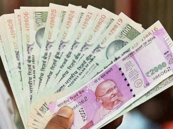 Money Saving Tips Travellers India