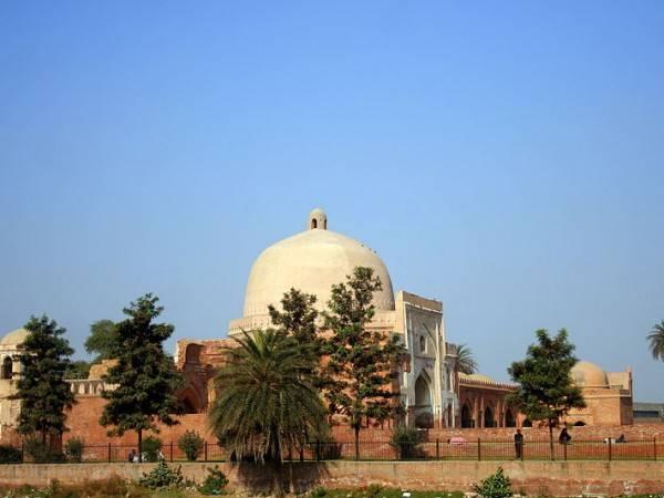 Lets Go A Tour Panipat Hariyana