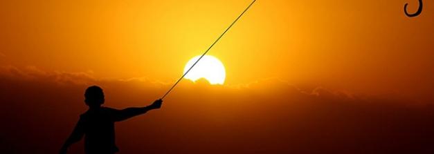 இந்தியாவில் ஜனவரி மாதத்திற்கு ஏற்றவாறு  ஜோராக சுத்திப் பார்க்க சூப்பரான 15 இடங்கள் !!