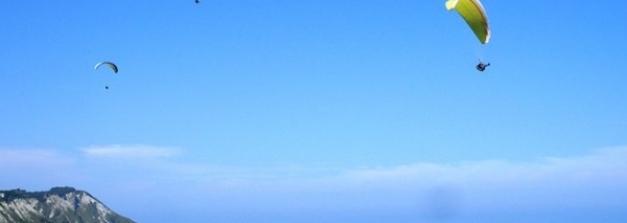 9 மூலைகளையும் ஒன்றாக பார்த்தால் கிடைக்கும் அற்புத ஆற்றல் - நௌகுசியாடல் மர்மங்கள்
