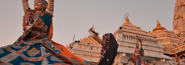 ஜோதிட கல் போயிடிச்சி.. இப்பல்லாம் ஜோதிட செடிதான்... இந்த இடம் பற்றி தெரியுமா?