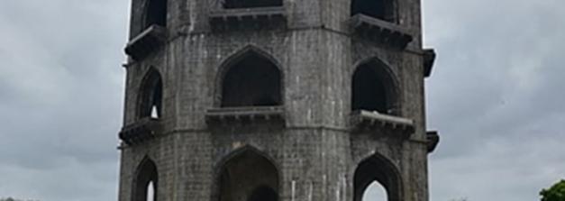 அஹமத்நகர் பயண வழிகாட்டி - ஈர்க்கும் இடங்கள், என்னென்ன செய்வது மற்றும் எப்படி செல்வது