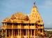 உலகப் புகழ் பெற்ற இந்தியாவின் 12 ஜோதிர்லிங்கங்கள்