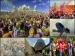 மார்ச் மாதத்தில் கொண்டாடப்படும் அட்டகாசமான திருவிழாக்கள்