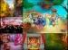 ஹோலி பண்டிகை இந்தியாவிலேயே எங்கே மிகக் கோலாகலமாக கொண்டாடப்படுகிறது என்று தெரியுமா?