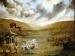 மகாபாரதம் நிகழ்த்தப்பட்ட இடம் எங்கிருக்கு தெரியுமா?