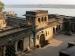 500 மனைவிகளுடன் அமோக வாழ்க்கை நடத்திய அரசனின் கோட்டை இது!