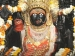 கலியுகத்தில் அதிசயம் இரவு நேரங்களில் பேசிக்கொள்ளும் கடவுள் சிலைகள் எங்கே தெரியுமா?