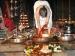 குழந்தை பாக்கியம் தரும் ஆலபுழா ஸ்ரீ நாகராஜா ஆலயம் மற்றித் தெரியுமா?