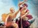 60 மனைவிகளையும் ஒரே இடத்தில் கொடூரமாக கொலை செய்த மன்னன் எங்கே தெரியுமா?
