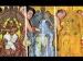ஆங்கிலேயர் கண்ணிலேயே விரல்விட்டு ஆட்டிய உலகின் மிக அதிக மதிப்புள்ள மரகத சிலை