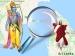 சேது சமுத்திரத் திட்டம்: ராமர் பாலம் குறித்த நாசாவின் அதிர்ச்சியளிக்கும் தகவல்கள்