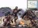 திட்டமிட்டு மறைக்கப்பட்ட ஆராய்ச்சி - சென்னையில் உலகின் முதல் மனிதன் எலும்பு