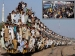 இந்திய ரயில் சந்திப்பு நிலையங்கள் தெரிந்துகொள்வோம் வாங்க