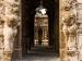 உலகின் அதீதப் பழமையான 8 கோயில்கள் தமிழ்நாட்டில்தான் இருக்கு தெரியுமா?