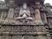 இந்தியாவின் முதல் ஜோதிர்லிங்க கோவிலுக்கு செல்வோமா?