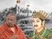 இஸ்லாமியர்களுக்கு எதிர்ப்பு தெரிவித்து 1000 ஆண்டுகால நகரத்தின் பெயரையே மாற்றிய பாஜக யோகி!