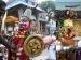 சூரசம்ஹாரம் செந்தூரில் நிகழ்வது தெரியும்! ஆனால் இந்த சுவாரசியங்கள் தெரியுமா?