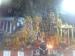 இங்கு வந்தவர்கள் வெறுங்கையுடன் செல்வதில்லை - தெருக்கோடியையும் கோடீஸ்வரனாக்கும் கோயில்
