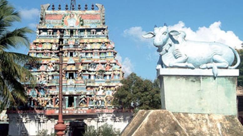 நீண்ட கால ஆசைகளை ஒரே நாளில் நிறைவேற்றும் காத்ர சுந்தரேஸ்வரர்! எங்கே தெரியுமா?