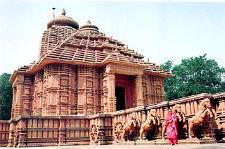 கோட்டேஷ்வர் கோயில் - குவாலியர்